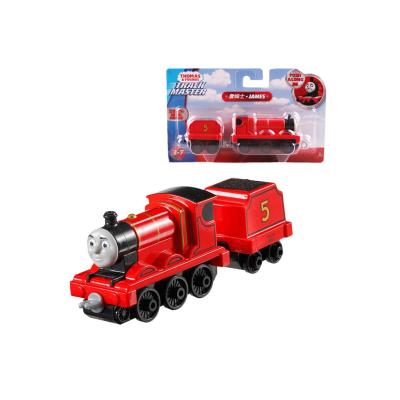 托馬斯軌道系列之中型合金系列 兒童玩具 單輛裝 款式隨發 GHV26