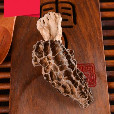 羊肚菌干货非香菇煲汤50g农家自采云南特产山珍山货羊肚菇食用菌