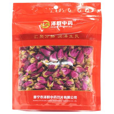 泽群 玫瑰花 28g/袋
