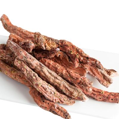 西藏野生大花红景天精选手工去皮非切片磨粉泡茶泡酒1斤