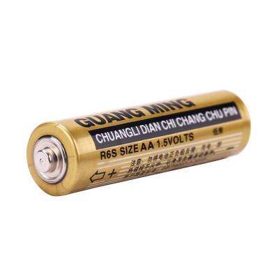 玩具專用配件 光明電池 7號電池(玩具贈品,拍下不發貨)