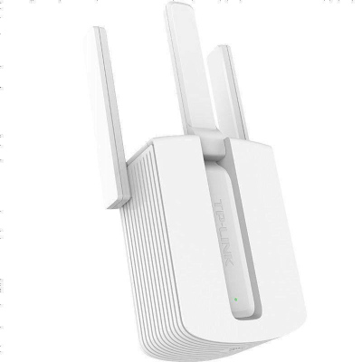 TP-LINK TL-WA933RE無線放大器450兆WIFI信號放大增強擴展器