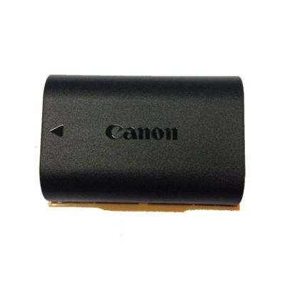 佳能(Canon) LP-E6N 數碼電池 單反電池 鋰電池 7.2V 適用于5D3/5D4/6D/6D2/7D/80D