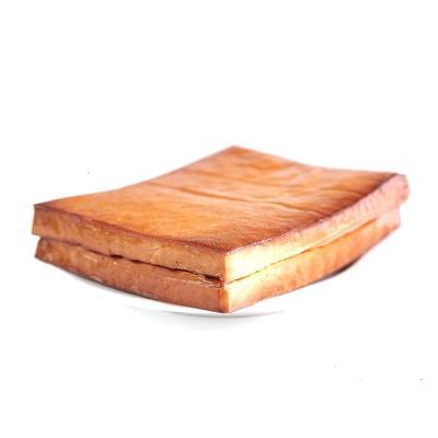東北特產錦州干豆腐皮五香味豆干豆腐干香干豆板豆皮千張 300克