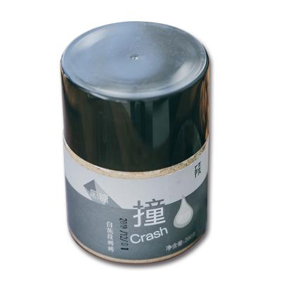 白族段妈妈 黑糖撞姜奶200g 全脂乳粉黑糖小黄姜粉红茶粉休闲饮品