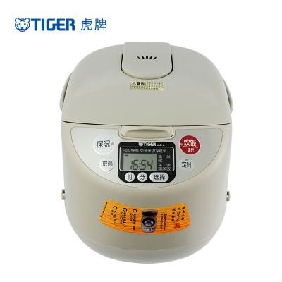 Tiger брэндийн будаа агшаагч JAG-A18C-TM