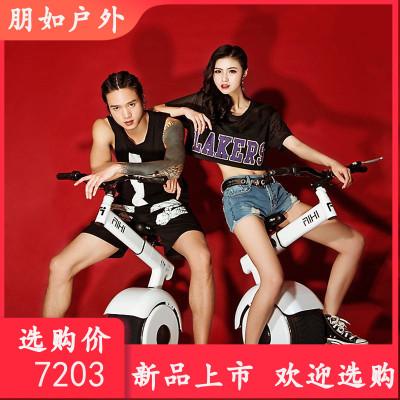 AIHI愛嘿電動獨輪車體感平衡車單輪獨輪摩托車成人智能代步漂移車商品有多個顏色,尺寸,規格,拍下備注規格或聯系在線客