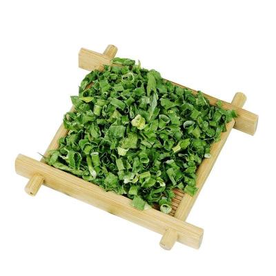 干香葱 葱花 脱水香葱 脱水蔬菜 泡面干菜 50g