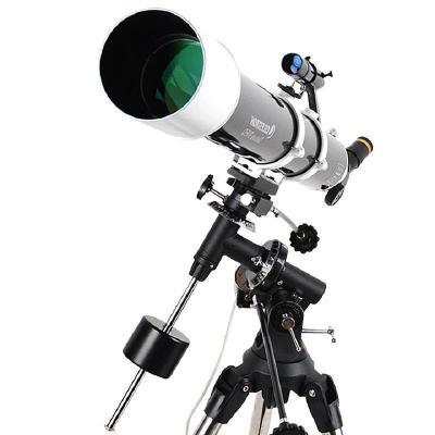 星特朗90DX專業天文望遠鏡電動跟蹤折射式高倍高清全正像天地兩用微光夜視