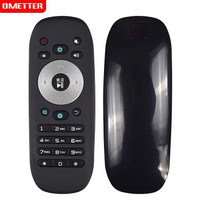 OMETTER适用于海信智能电视机??仄鰿N3B12 CN3F12海 信摇控器通用