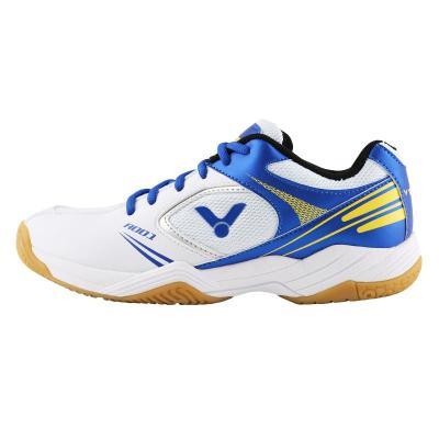 VICTOR/威克多 羽毛球鞋男女款全面類寬楦羽毛球鞋 A001