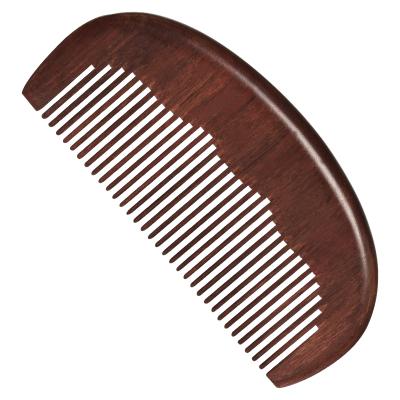 檀木梳子 女生用 包包梳