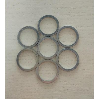 闪电客变径圈金刚石材锯片切割片垫圈垫片套孔片大孔50变小孔30/25.4/20 50mm变30mm孔