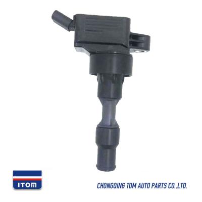 ITOM點火線圈高壓包T0351A適配起亞現代K5 Pro/凱紳菲斯塔/1.6T/273012B150/