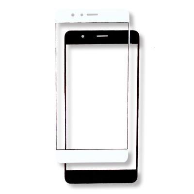 MX6 5 X8 note8手机V8屏幕pro5 6 7 plus15外屏玻璃总成9 魅族X8外屏(备注颜色)工具+膜
