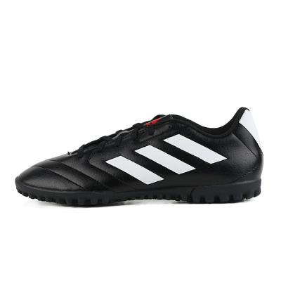 Adidas阿迪達斯春季男子Goletto VII TF訓練足球鞋FV8703