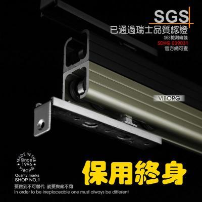 香港域堡重型吊輪實木門滑輪廚房推拉門吊滑移門吊輪靜音平移2H8_TKCIb6