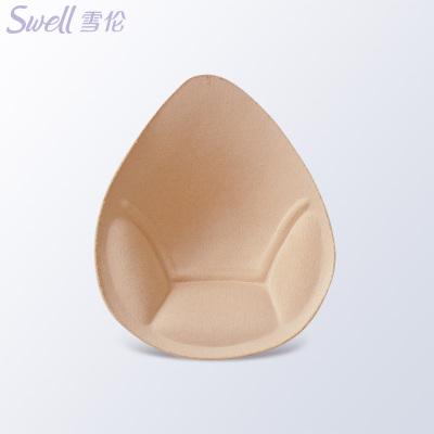 雪倫調整模杯 義乳文胸調整墊 海棉墊(L/M/S)