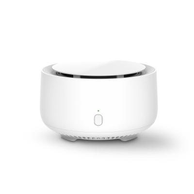 小米(MI)米家驅蚊器基礎版 3個裝 無感運行 溫和好睡眠 白色