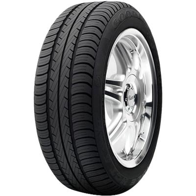 固特異汽車輪胎NCT5 195/65R15 91V適配福克斯標致307寶來馬自達3