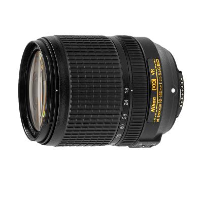 【二手95新】尼康/Nikon 尼康尼克爾 18-140mm f/3.5-5.6G ED VR常用標準變焦防抖