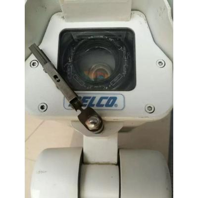 適用派爾高 PELCO ES31CBW24-2N-X派爾高一體化機,PELCO一體化機