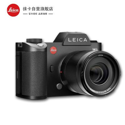 徕卡(Leica) SLTyp601 全画幅无反数码单反 单机10850 官方标配
