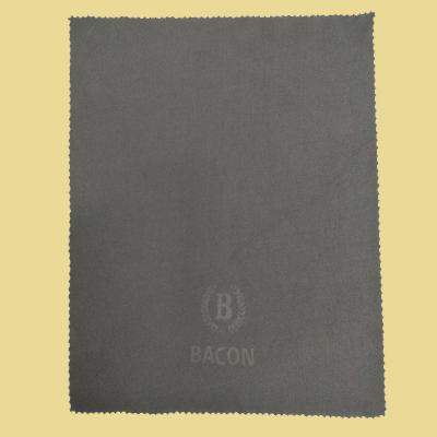 貝肯Bacon英國原裝進口時尚眼鏡布