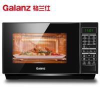格兰仕(Galanz) 微波炉 光波炉 变频微烤一体机
