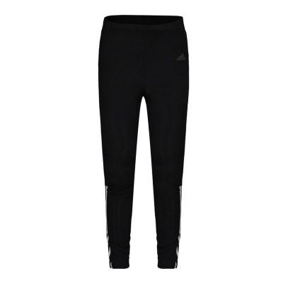 阿迪达斯(adidas)秋季新款男子紧身长裤RUN 3S TGT M CZ8099 2XL