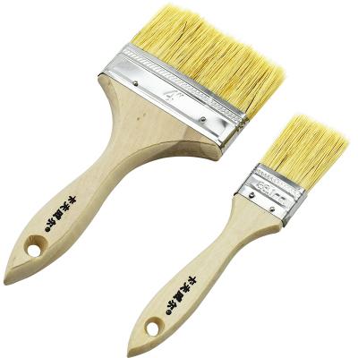 卡夫威尔 毛刷 刷子 油漆刷套装 EM2812