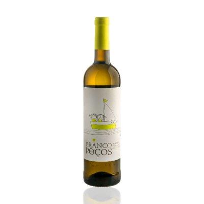 艾薇拉干白原瓶进口葡萄酒