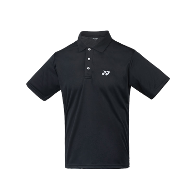 YONEX羽毛球服裝林丹同款男款短袖T恤115189BCR高爾夫服裝網球服
