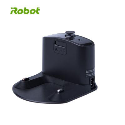 Irobot шүүрдэх роботын цахилгаан цэнэглэгч залгуур хэрэгслүүд