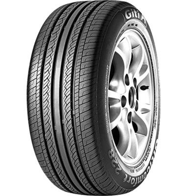 佳通汽車輪胎Comfort 228 185/65R15 適配騰翼C30伊蘭特MG3騏達