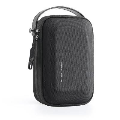 PGYTECH 便携包Mini 大疆OSMO POCKET便携包手提Gopro8运动相机灵眸ACTION运动相机便携包