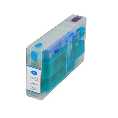 YA FU SHI  брэндийн HP 950XL hp8600 HP8100 8610 8620 HP951XL цэнхэр өнгийн принтерийн хор