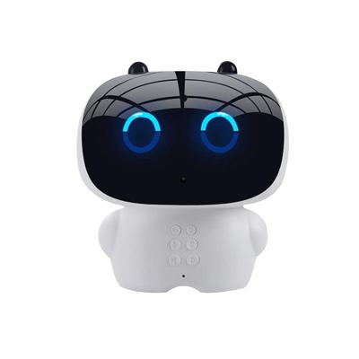 童之聲(tongzhisheng)益智玩具大圣二代智能早教跳舞機器人語音對話互動玩具兒童小男女孩教育機