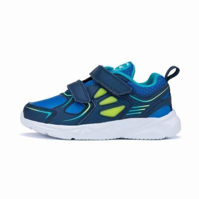 361°運動鞋男童鞋休閑舒適輕便兒童跑鞋