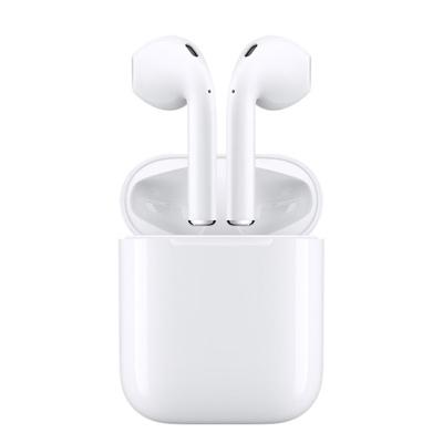 海威特 真无线5.0 蓝牙耳机 入耳式 运动跑步 智能触控 单双耳塞 TWS耳麦 苹果安卓手机通用