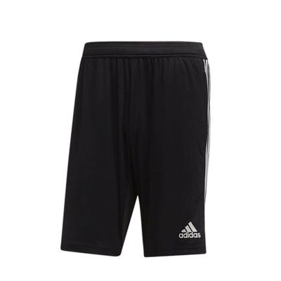 adidas 阿迪達斯 足球 男子 TIRO19 TR SHO足球訓練短褲 D95940