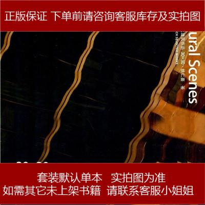 大元建筑作品:藝 姚仁喜 遼寧科學技術出版社 9787538193732