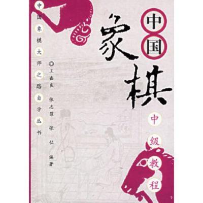 中國象棋中級教程