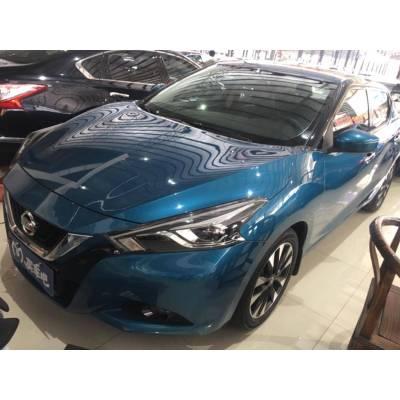 【訂金銷售】2016款 LANNIA 藍鳥 1.6L CVT智酷版 分期購 二手汽車
