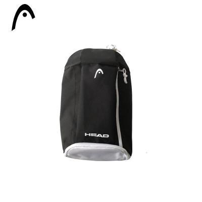 海德(Head)【新款】網球包雙肩包多功能網球拍包拍袋手提網球背包
