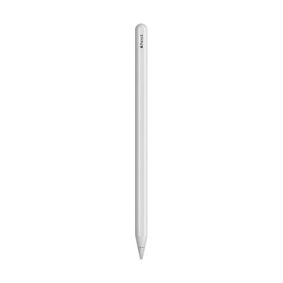 【二手99新】蘋果/Apple pencil 二代 手寫筆用于 Pro和2018新iPad pencil二代-不含包裝