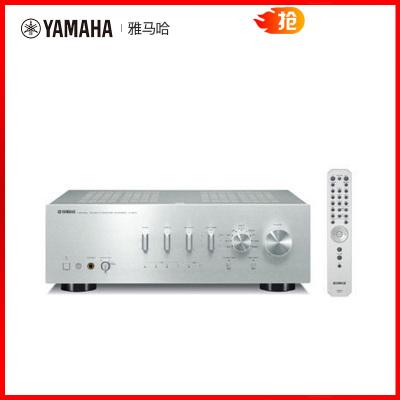 Yamaha/雅馬哈 A-S801 Hi-Fi立體聲功放機(2*100W)數字接口/USB