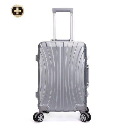 swissdigita брэндийн чемодан 47023 26 инч