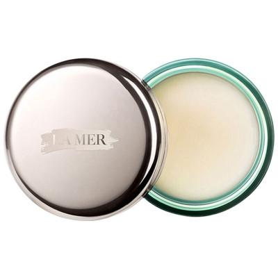 海藍之謎(LA MER)修護唇霜9g 潤唇淡化唇紋唇膜薄荷甜心修護潤澤
