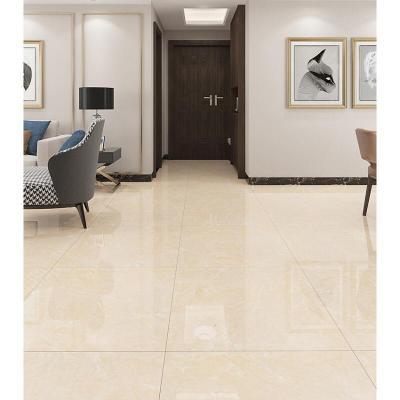 新款通體負離子瓷磚800x800大理石地面磚客廳滑耐磨全瓷地板磚